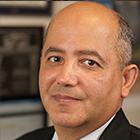 Dr. Sameh S. Badie - Keynote Speaker