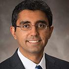 Dr. Behzad Esmaeili