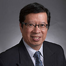 Dr. Charles Lee