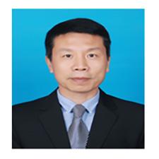 Dr. Wei Gao