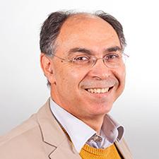 Dr. Kypros Pilakoutas